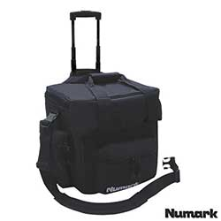 Numark DJ-Trolley LTX-2 Noir