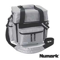 Numark Sac DJ LPX
