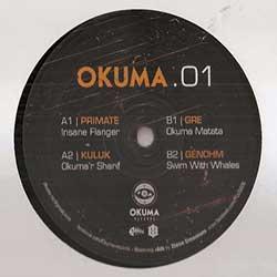 Okuma 01
