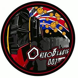 Oniroblaste 07