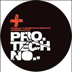 Pro Techno 01