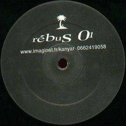 Rebus 01 RP