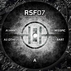 RSF 07