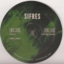 Sifrec 05