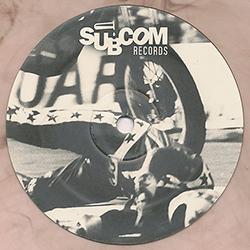 Subcom 04