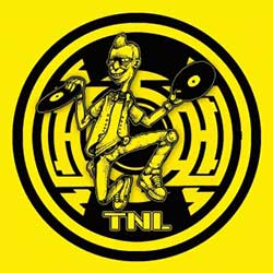 TNL 02 RP