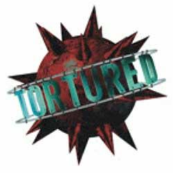Tortured 04