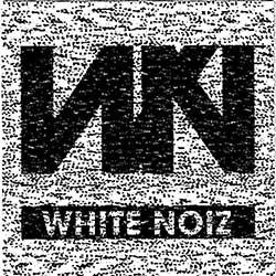 White Noiz 00
