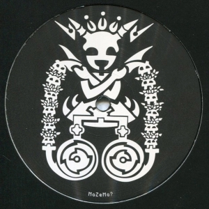 Yaya 23 Records 05