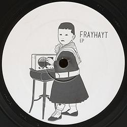 Yaya Records 02