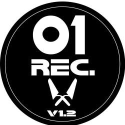 01 Rec 02