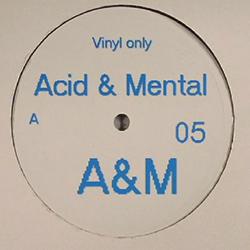 Acid And Mental 05