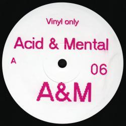 Acid And Mental 06