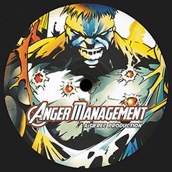 Anger Management 02