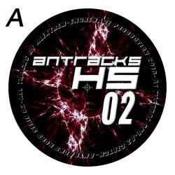 Antracks HS 02