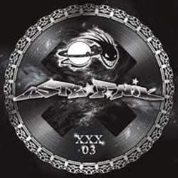 Astrofonik XXX 03