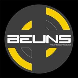 Beuns HS 02