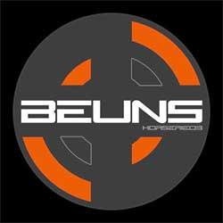 Beuns HS 03