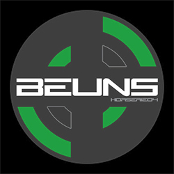 Beuns HS 04