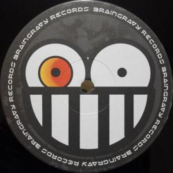 Braingravy 03