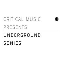 Critical LP 06 PT2 Rp