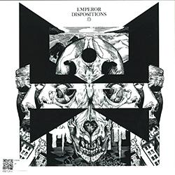Critical LP 11