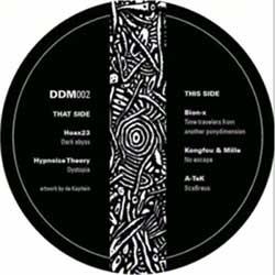 DDM 002