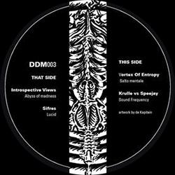 DDM 003