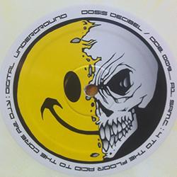 Dosis Decibel 09