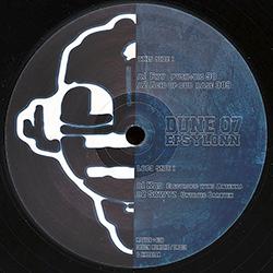 Dune 07