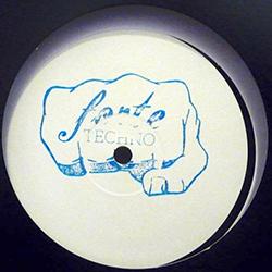 Forte Techno 02