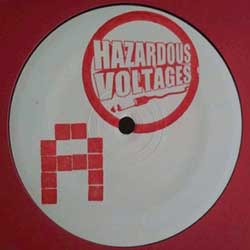Hazardous Voltages 04