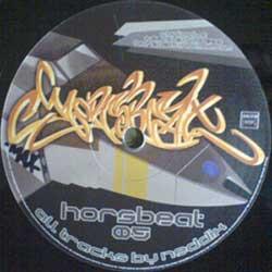 HorsBeat 05