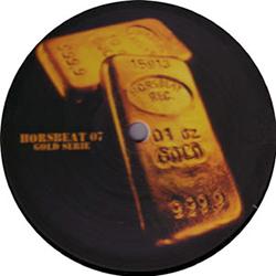 Horsbeat 07