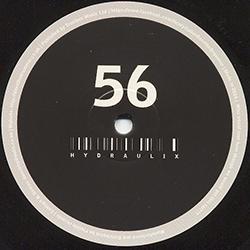 Hydraulix 56