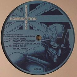 Kombination Research 34