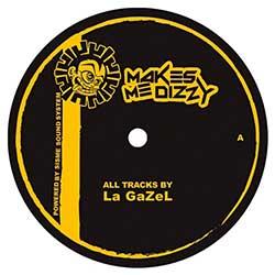 Makes Me Dizzy 04