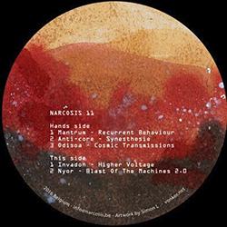 Narcosis 11