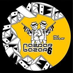 Nazdar Bazar 06