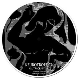Neurotrope 34