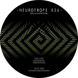 Neurotrope 36