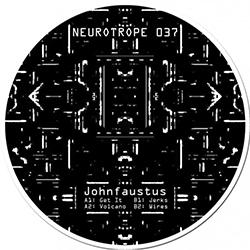 Neurotrope 37