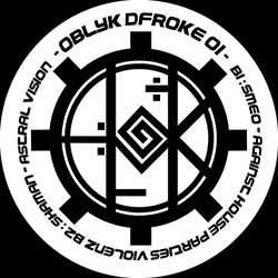 Oblyk Dfroke 01