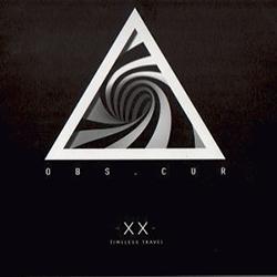 Obscur 20