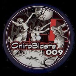 Oniroblaste 09