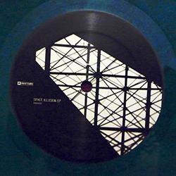 Planet Rhythm UK 105