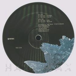 Planet Rhythm UK BLK 10