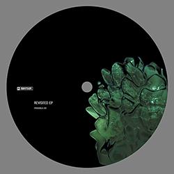 Planet Rhythm UK BLK 11