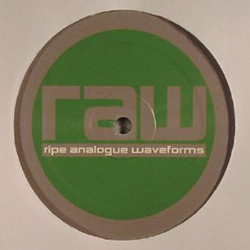 RAW 46