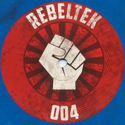 Rebeltek 04